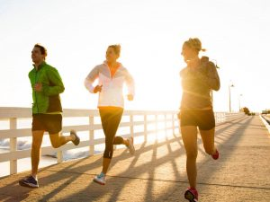 4 Things to Do Daily to Keep Your Heart Healthy